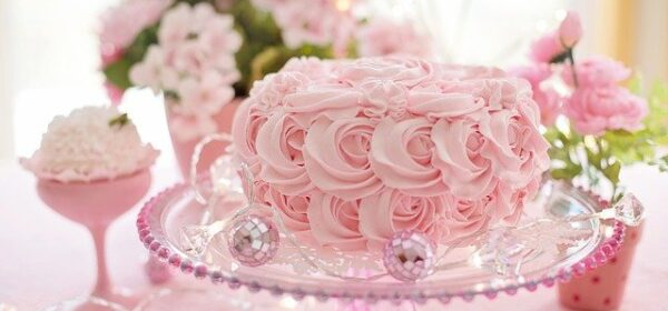 Unique Wedding Cakes – Is It Right For You?