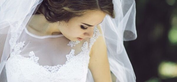 Bridal Gowns That Match the Style of Your Wedding Dress