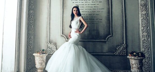 Wedding Dress Trends – From Traditional One To Modern Day Shopping