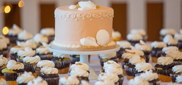 Wedding Receptions – Setting Up a Place to Have Your Glorious Wedding Celebration