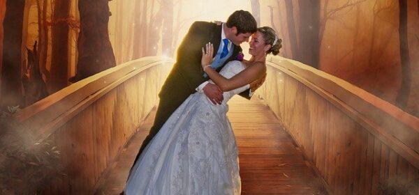 Cheap Wedding Gowns – Tips on Finding Cheap Wedding Gowns